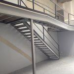 Mezzanine_floor (1)