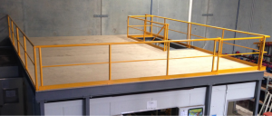 steelfabrication